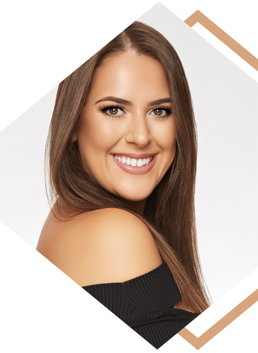 Best Makeup Artist in Sydney